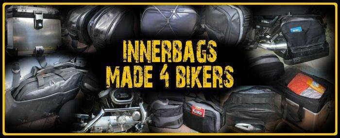 made4bikers